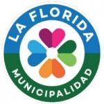 La_Florida_600x600