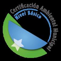 certificacion-basica (1)