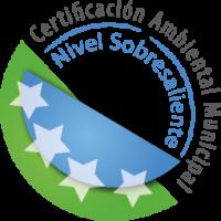 certificacion-sobresalientepng